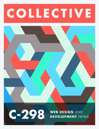 Cover_Collective_298