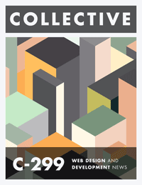 Cover_Collective_299