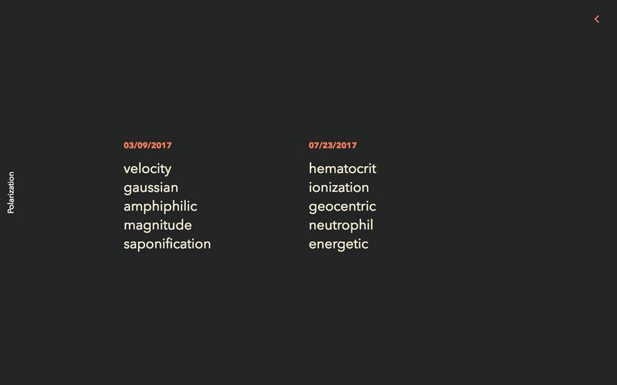 ExpandingBarMenus_04