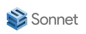 C304_Sonnet
