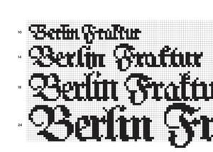 C305_BerlinFraktur