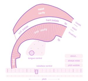 C307_PinkTrombone