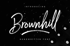 C308_Brownhill