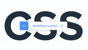 C309_InlineCSS