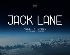 C309_JackLaneType