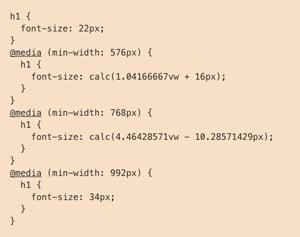 C309_PolyFluidSizing
