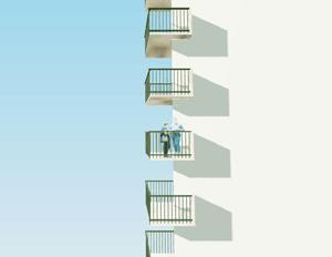 C310_ApartmentLife
