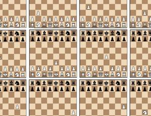 C310_ChessAI