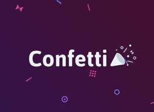 C310_ConfettiSketchPlugin