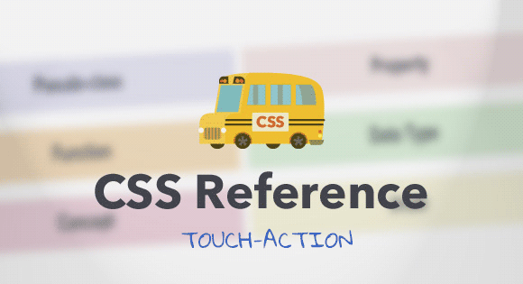 CSSReferenceEntry_touch-action