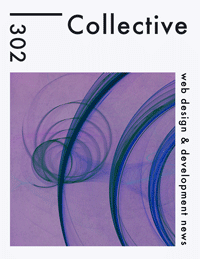Collective_Cover_302