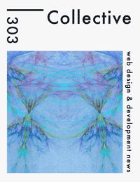 Collective_Cover_303