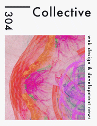 Collective_Cover_304