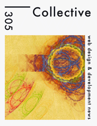 Collective_Cover_305