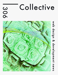Collective_Cover_306
