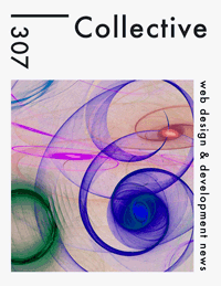 Collective_Cover_307