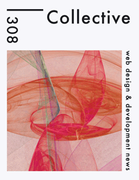 Collective_Cover_308
