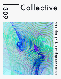 Collective_Cover_309