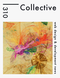 Collective_Cover_310