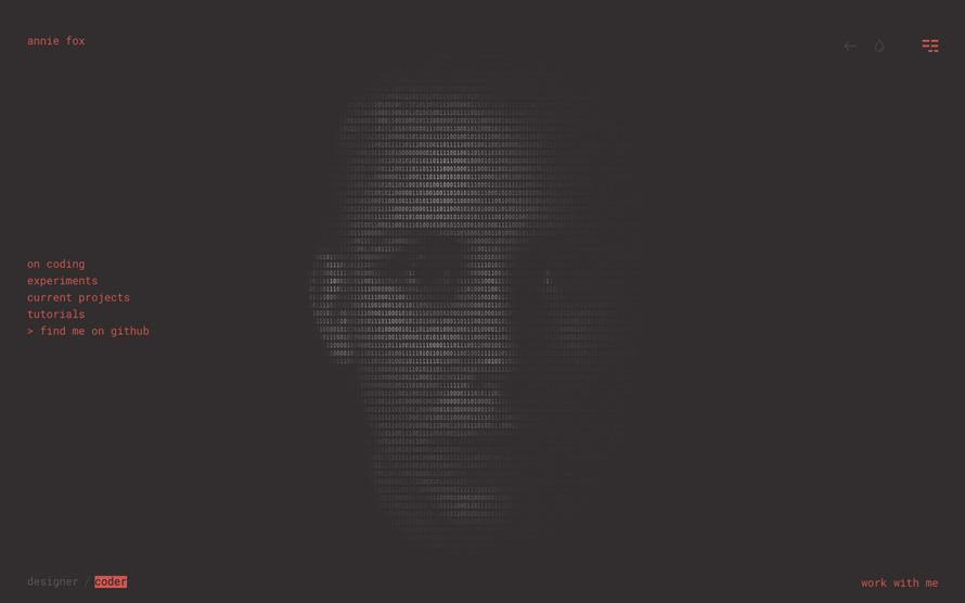 DeveloperDesignerPageLayout_03