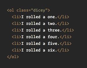 C311_UnicodeLists