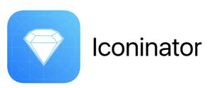 C312_Iconinator