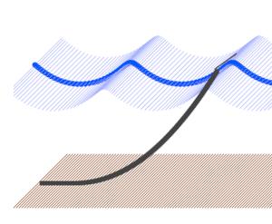 C316_AnchorPhysics