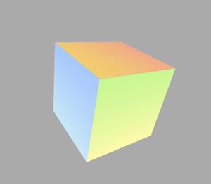 C316_Cube