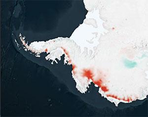 C317_Antarctica
