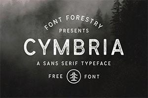 C317_FontCymbria