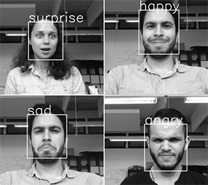 C318_FaceDetection