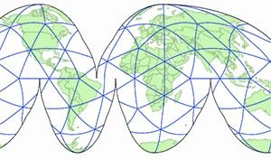 C318_Maps