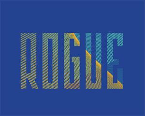C318_RogueFont