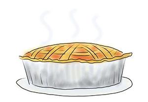 C319_Pie