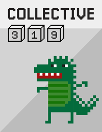 Collective319