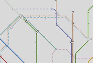 C321_Metro