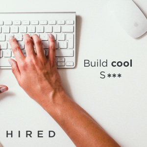 C323_Hired