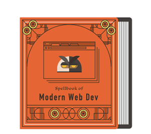 C323_ModernWebDev