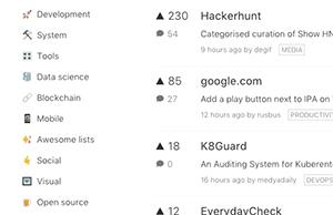 C327_HackerHunt