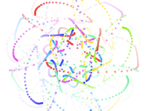C327_Kaleidoscope