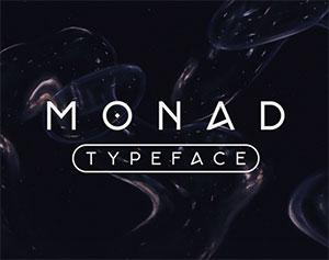C327_Monad