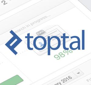 C327_Toptal