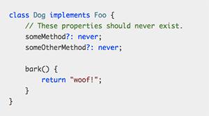 C327_Typekscript