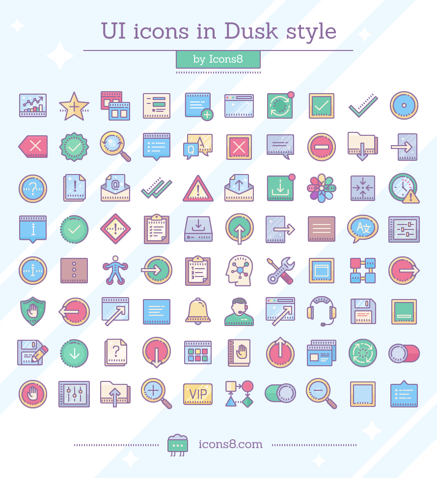 UI-icons-in-Dusk-style-by-Icons8