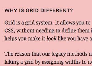 C328_Grid
