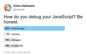 C331_JSDebugging