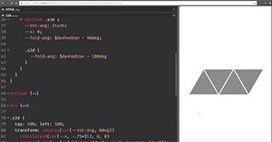 C332_Tetrahedron
