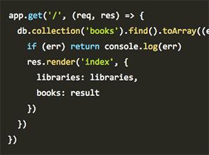 C332_libraryapp