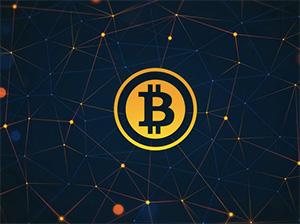C333_Blockchain